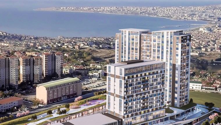 Avenue İstanbul 443 Bin Liradan Başlıyor