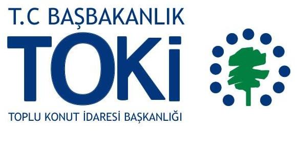 TOKİ'den Silivri ve Tuzla'ya Yeni Proje!