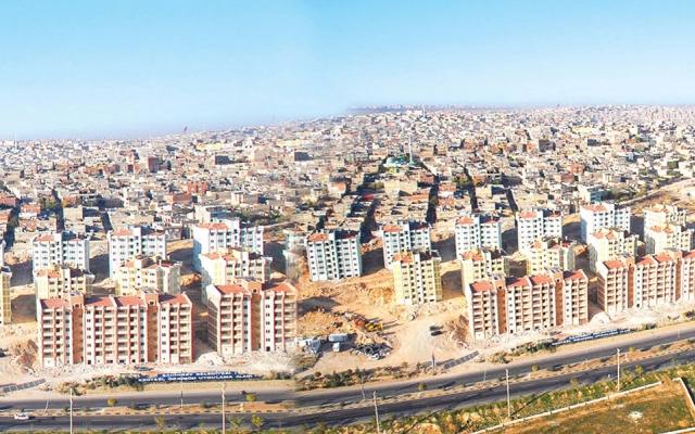 Gaziantep Konut Satışında 11. Sırada