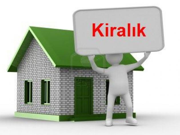 Kiraya Veren Türk, Kiracı Türk, Kira Niye Dolar?