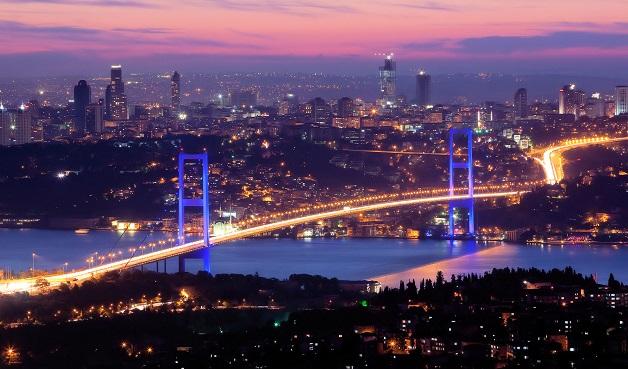 İstanbul'da 300 Bin Sıfır Konut Satılmayı Bekliyor!