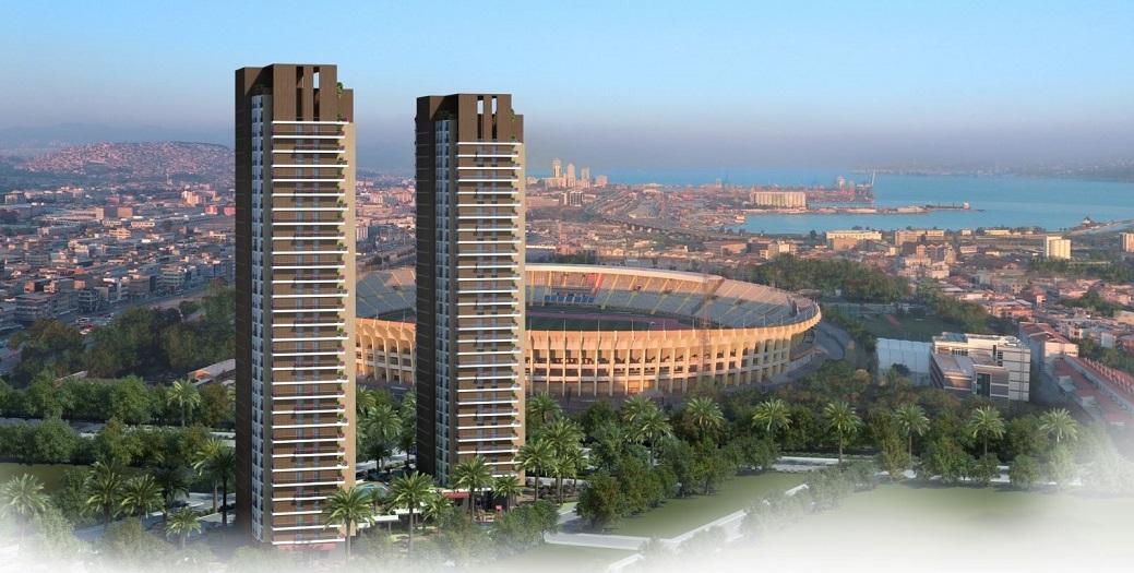 Dap İzmir Lansman Süresi Uzatıldı