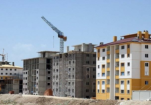 Yatırım Teşvik Belgesi'ne Sahip Binalara Emlak Vergisi Muafiyeti!
