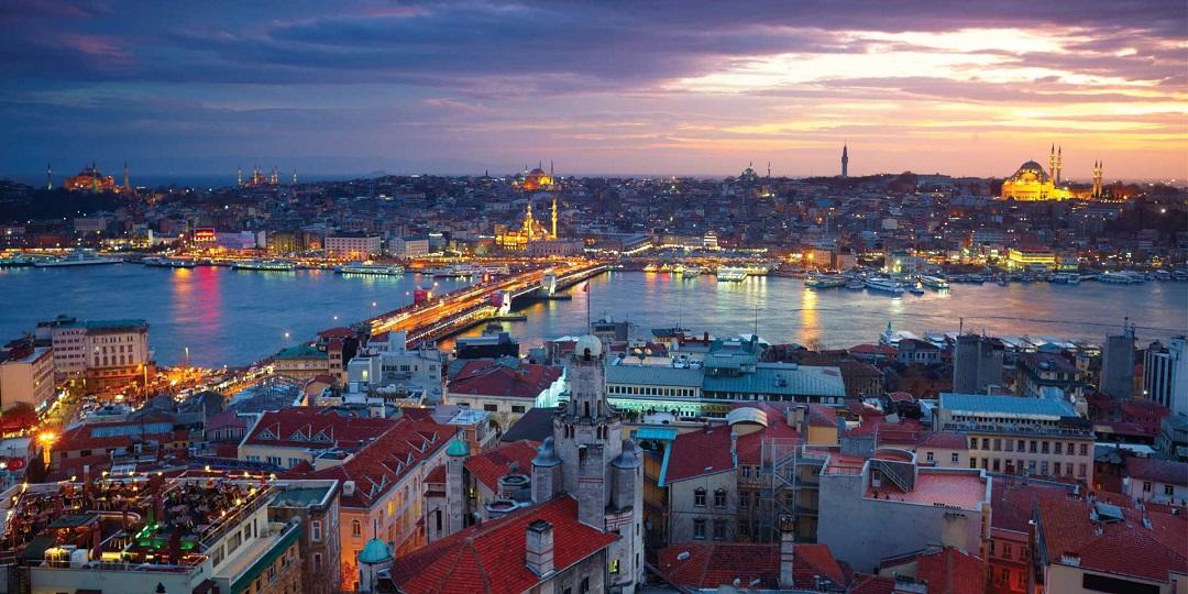 İstanbul'da KOT'a Ayar Geliyor