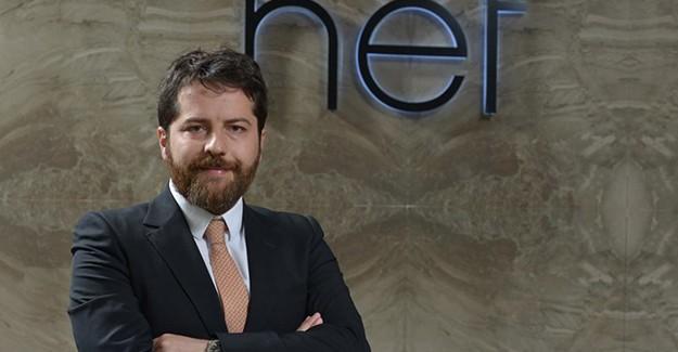 Nef Ankara, İzmir ve Bursa'da Proje Geliştirecek