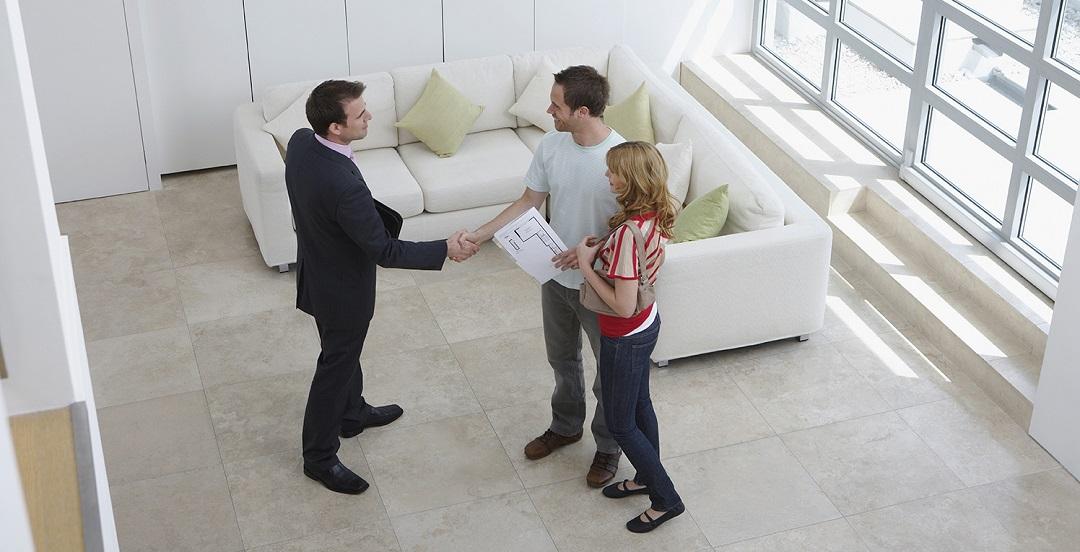 Ev Satışını Hızlandırmanın 4 Yolu