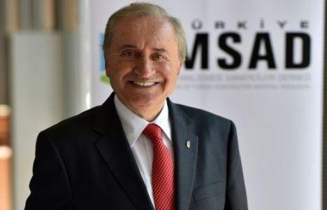 Türkiye'de 6 Milyon Konut Acilen Yıkılıp Yeniden Yapılmalı
