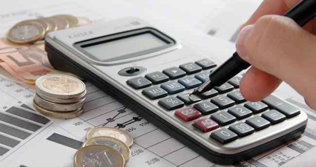 Konut Kredisi Nasıl Hesaplanır