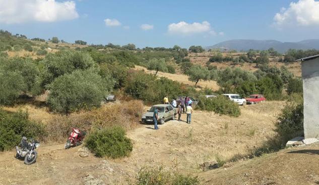 Baraj Altında Kalan Köyler İçin Yeni İmar Çalışması Başladı