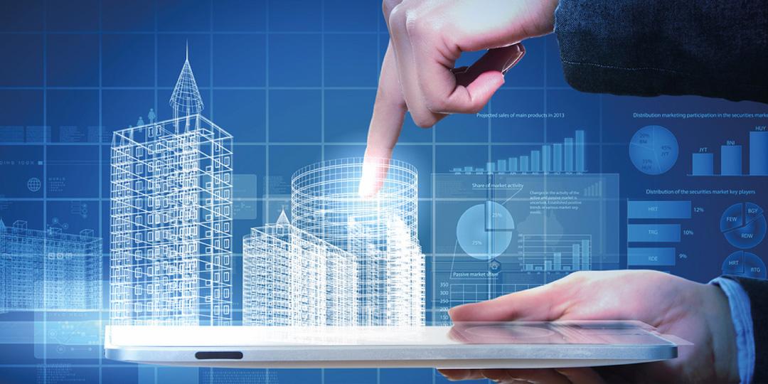 Yeni Nesil Binalar Nasıl Olacak?