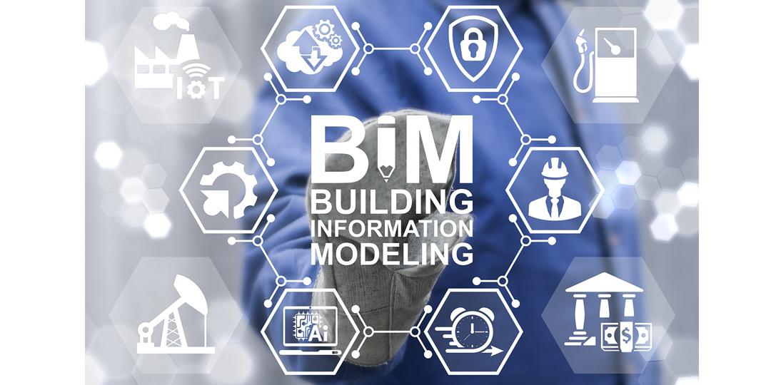 BIM (Yapı Bilgi Modellemesi) Nedir?