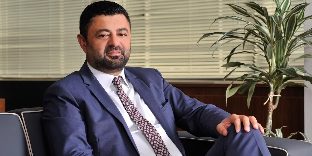 Babacan Holding Kanal İstanbul Güzergahında 6 Yıldır Arsa Topluyor