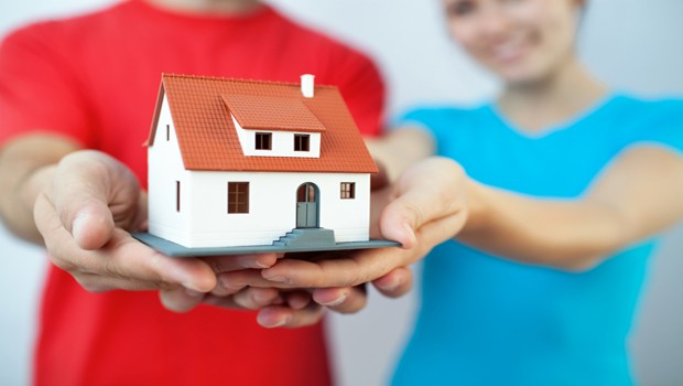 Ev Almadan Önce Dikkat Edilmesi Gereken 8 Altın Kural