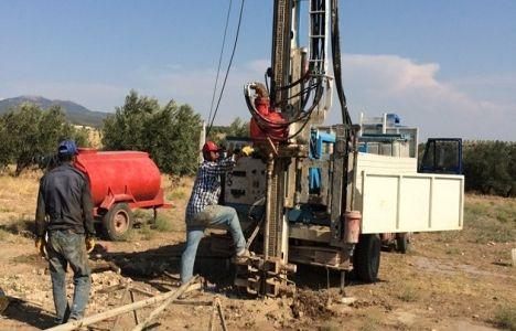 Manisa Büyükşehir Belediyesi İmar Plan Çalışmalarına Başladı