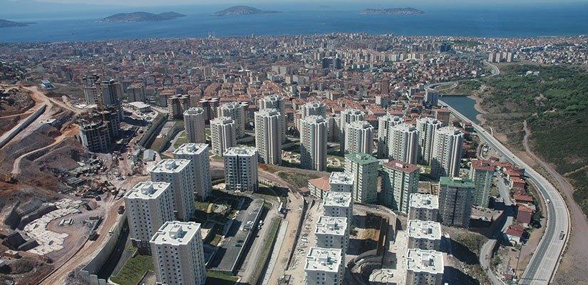 Maltepe 3 Mahallesinde İmar Sorunu Çözülüyor