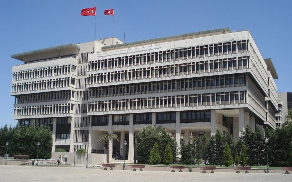 İzmir Büyükşehir Belediyesi'nden Satılık 44 Arsa