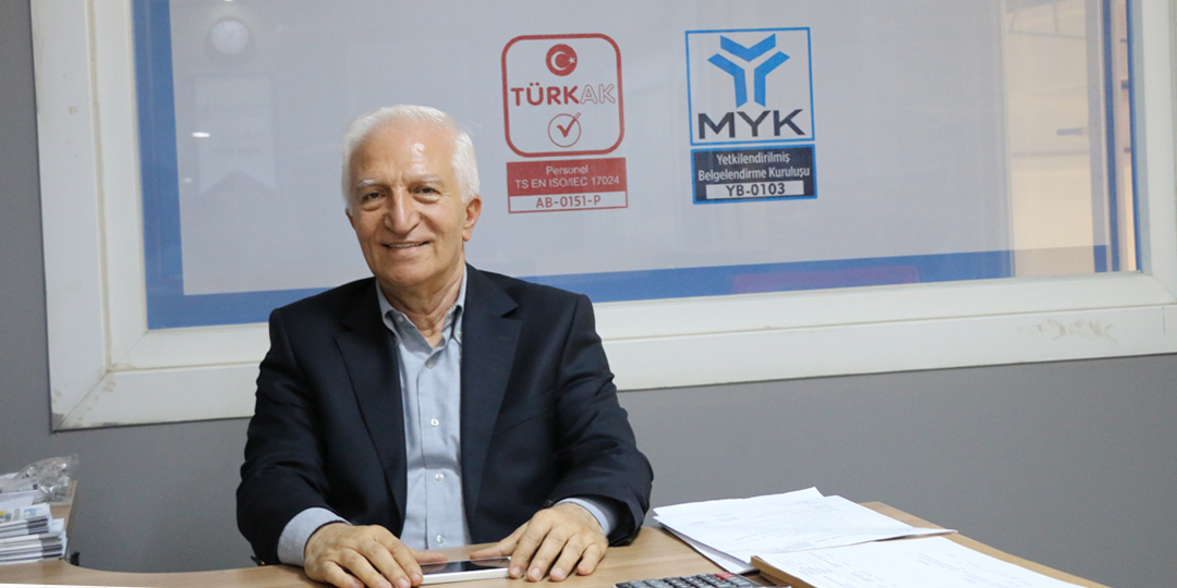 MYB İnşaat İşçisinden Çok Müteahhite Fayda Sağlıyor