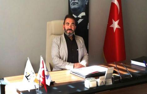 Ankara'da 1+1 Evlere Rağbet Arttı!