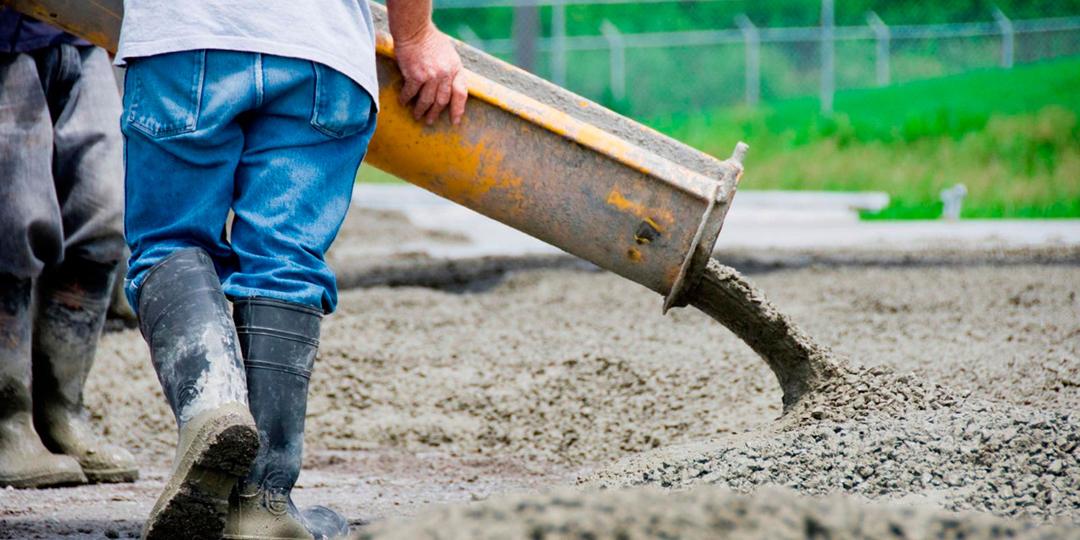 Hazır Beton Sektörü 20 Milyar TL Ciro Yaptı
