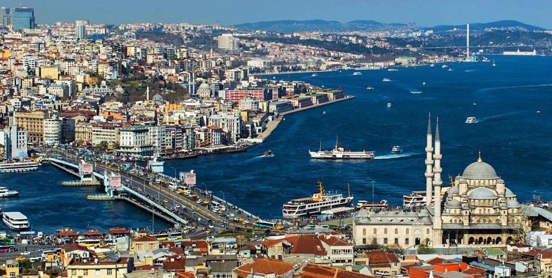 4 Büyük İlde Konut Fiyatları Artıyor, İstanbul'da Düşüyor