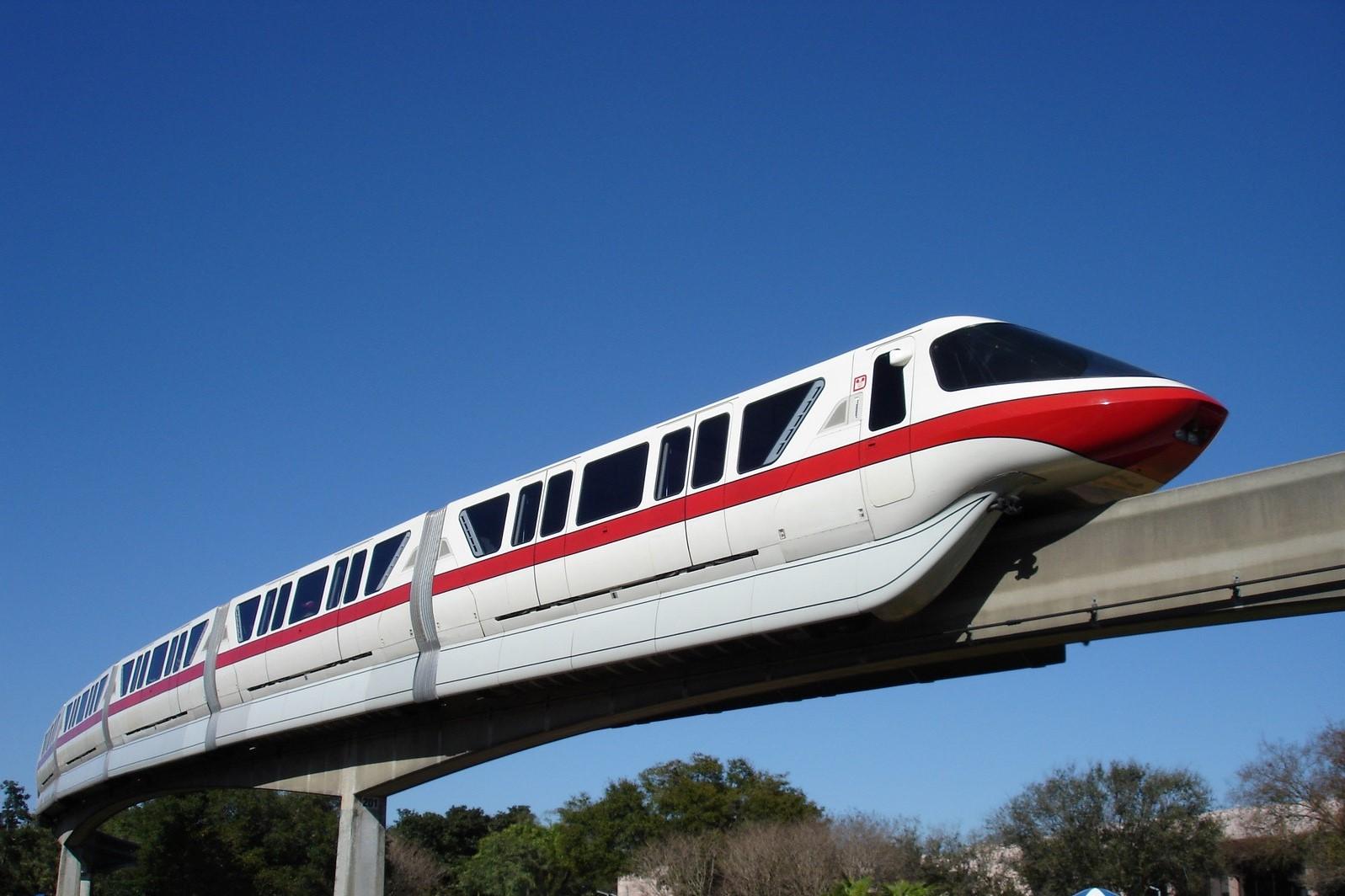 Havaray ve Metro Projeleri İhaleye Çıkıyor