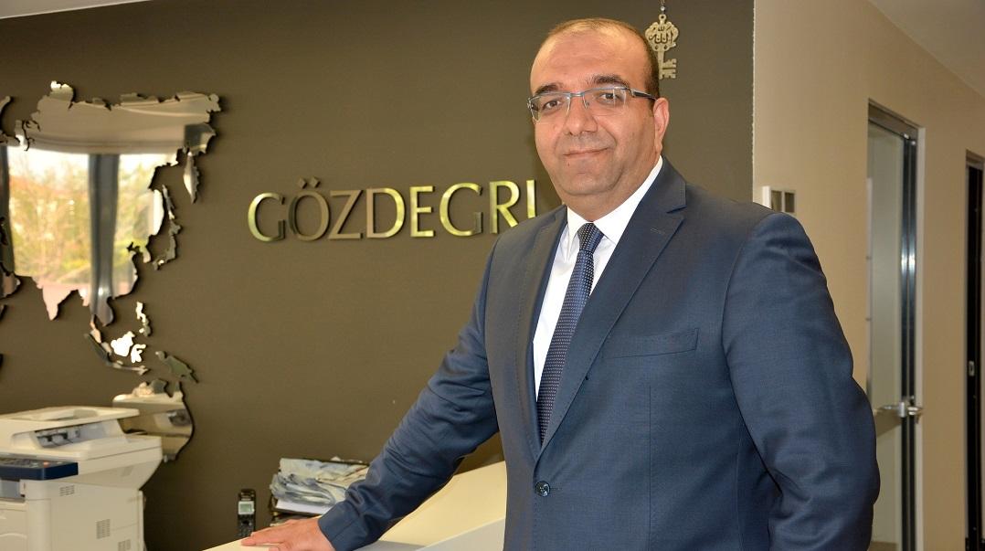 İzmirlilerin Geliri Artmıyor, Konut Fiyatları Sürekli Artıyor