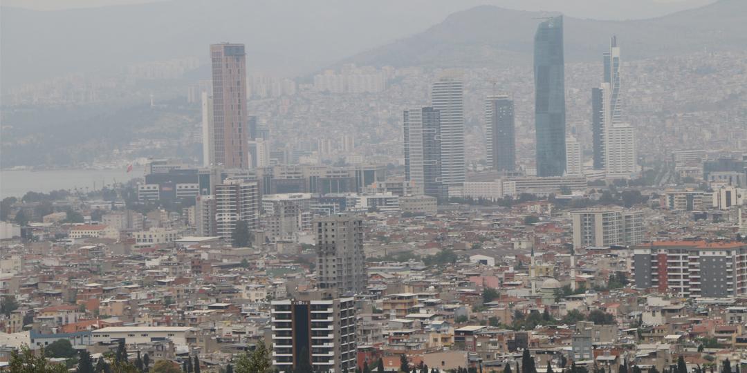 İzmir'de İmar Affı Başvuruları Ne Zaman Başlayacak?
