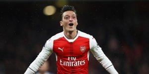 Ünlü Futbolcu Çeşme'de 10 Milyon TL'ye Villa İnşa Ediyor