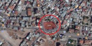 İzmir Defterdarlığı'ndan 22.8 Milyon TL'ye Satılık 11 Arsa