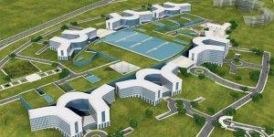 Sancaktepe Şehir Hastanesi Ne Zaman Başlayacak