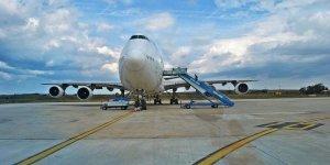 Yozgat Havalimanı Ne Zaman Açılacak?