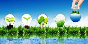 Çevre Sorunlarının Yüzde 50'si Son 35 Yılda Oluştu