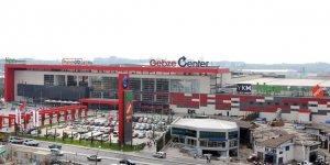 Gebze Center AVM'nin Yeni Sahibi Seyir Gayrimenkul Yatırım