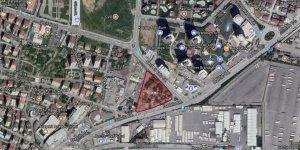 Emlak Konut'tan İstanbul'da Satılık 25 Arsa