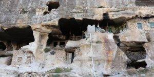 150 Yıllık Mağara İçin imar Barışı Başvurusu!