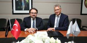Yapı Merkezi IFC İle 100 Milyon Dolarlık Kredi Anlaşması Sağladı
