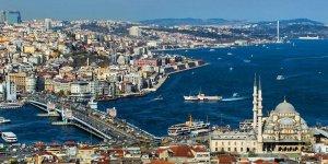 İstanbul'da Ucuz Ev  Alabileceğiniz 10 İlçe!