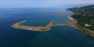 Rize Artvin Havalimanı 29 Ekim 2020'de Açılacak
