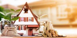 4 Banka Konut Kredisi Faiz Oranlarını Artırdı