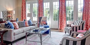 10 Başlıkta Eviniz İçin Hızlı Dekorasyon Çözümleri