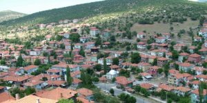 Ankara Çamlıdere Körler Mahallesinde Kentsel Dönüşüm Başlıyor