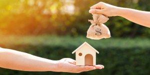 Konut Kredi Faizleri 2,40'a Dayandı