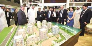 Katarlılar Türkiye'den Emlak Satın Alıp Yatırım Yapıyor