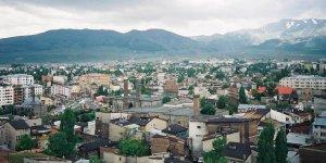 Erzurum Büyükşehir Belediyesi'nden 251 Milyon TL'ye Satılık 70 Arsa