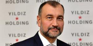 Yıldız Holding 2 Milyar Dolarlık Gayrimenkul Satacak