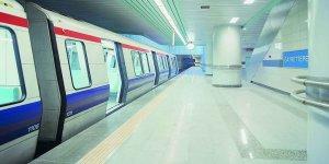 Gayrettepe-Bağcılar Metrosu Ne Zaman Açılacak?