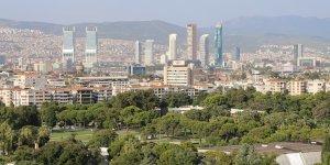 İzmir Konut Satışlarında İstanbul'u 10'a Katladı