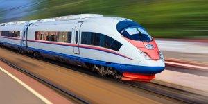 Adana Mersin Hızlı Tren Ne Zaman Başlayacak?