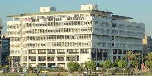 İzmir Büyükşehir Belediyesi'nden Satılık 66 Arsa