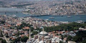 İstanbul İmar Yönetmeliği Yeniden Değişti